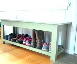 Entry benches shoe storage Foyer Shoe Rack Near Me Small Entryway Bench Shoe Storage Perky Image Small Entryway Bench Then Shoe Storage Target Entry Shoe Small Entryway Bench Shoe Storage Getleanclub Shoe Rack Near Me Small Entryway Bench Shoe Storage Perky Image