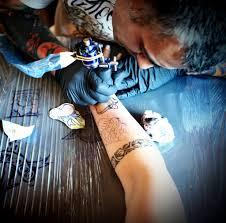 Tatuaggi Avambraccio Le Idee Più Belle Unadonna