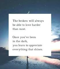 Inspirational Quotes Losing Loved One Beauteous Inspirational Quotes Losing Loved One Best Sympathy Quotes For Loss