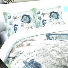 nautical comforter set queen. Contemporary Queen Nautical Twin Quilts Beachy Bedding Sets Excellent Comforter Set Queen Intended C