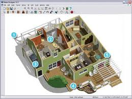 best 25 free 3d design software ideas