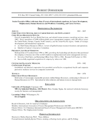 275 Free Microsoft Word Resume Templates The Muse Office For