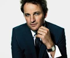 Jason Clarke's star is certainly on the rise. From lowly but impressive beginnings in Philip Noyce's excellent Australian drama Rabbit Proof Fence, ... - cn_image.size_.jason-clarke