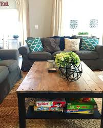 smart coffee table fresh best images on than new ikea lack paint luxury here is