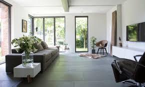 Huis Design Leisteen Behang Behangpapier Karwei 3d Jikomanme