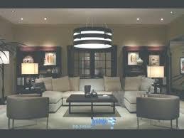 modern chandelier for living room living room chandeliers chandelier modern throughout for in modern chandelier view modern chandelier for living room