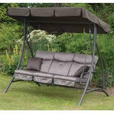 three seater swing seats outdoor furniture. friend\u0027s email address * three seater swing seats outdoor furniture