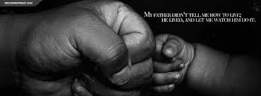 Father Son Love Quotes New Mr Quotes About Father And Son Love 48 Father Son