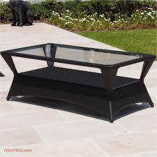 simple el paso craigslist furniture home design popular top in design tips