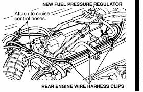 2003 ford taurus starter wiring diagram images wiring harness short wiring diagrams pictures wiring