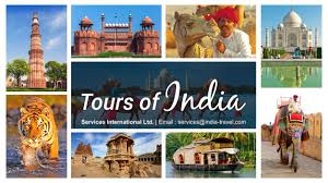 Carefully Designed Or Planned All You Want To Know About Well Planned India Tours