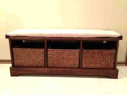 Building A Coat Rack Bench Diy Coat Rack Bench Entryway Cushion White With Hooks Entry Benches 76