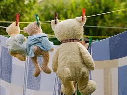 funny teddy bear pictures for kids jpg
