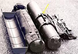 """Résultat de recherche d'images pour """"parachutages armes"""""""