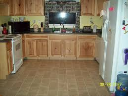 Linoleum Floor Kitchen Kitchen Linoleum Flooring All About Flooring Designs