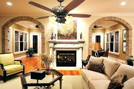 cheap places to buy home decor ation ations good places to buy