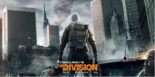 Steam Charts The Division Vor Stardew Valley Ark Und The