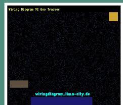 wiring diagram 92 geo tracker wiring diagram 175139 amazing 1992 geo tracker wiring diagram wiring diagram 92 geo tracker wiring diagram 175139 amazing wiring diagram collection