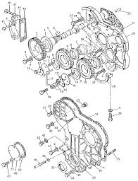 Bmw e39 wiring diagram pdf html