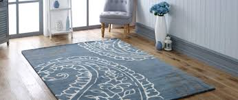 a stunning collection of patterned rugs hand tufted or hand loomed using the finest quality 100 pure wool with viscose highlights