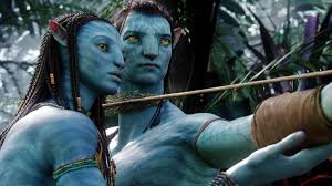 avatar movie review plugged in