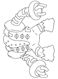 Small Picture Best Pokemon Coloring Pages Coloring Page