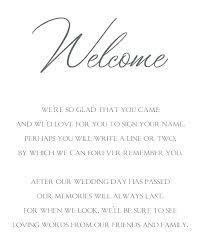 Wedding Booklet Template Program Book Template Leaflet Wedding Booklet Word Digital