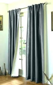 white back tab curtains tab top cafe curtains white back tab curtains lined insulated back tab
