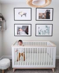 Babyletto furniture Dresser babyletto On Instagram Cool Kids Corner babyletto Scoot Crib Nursery Designed By Mama stepharaki 1040 Best Babyletto Room Inspo Images In 2019
