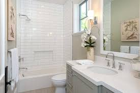 traditional bathroom designs 2016. Unique Bathroom Traditional Bathroom Ideas 2016 Custom  Intended Traditional Bathroom Designs M