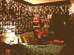bedroom ideas tumblr christmas lights. Brilliant Bedroom Ideas Tumblr Christmas Lights Decorating Regarding Cool Bedrooms For Teenage Girls Awesome Home Design S