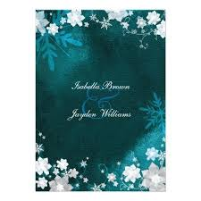 20 best wedding invitations rsvp save the date images on pinterest Zazzle Bling Wedding Invitations top 20 best winter theme wedding invitations bling wedding invitationschristmas wedding invitationszazzle Elegant Wedding Invitations
