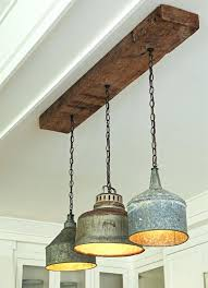 retro kitchen lighting. Antique Kitchen Lighting Fixtures Retro Ceiling Light