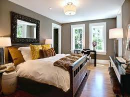 Of Decorated Bedrooms Decorated Master Bedrooms Photos 10059