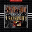 B Sides & Rarities