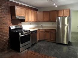 cabinets doors for sale. cabinet, brown rectangle rustic wood ikea cabinet doors ideas refrigerator with chimney for oven: cabinets sale