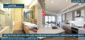 bathroom showrooms san diego. Bathroom Showrooms San Diego We Provide Best Kitchen And Remodeling Services In Villa La Tile Ca N