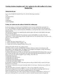 Fileextension Citepdf Mediawiki