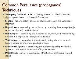 esl writing persuasive essay cz clark atlanta essay help