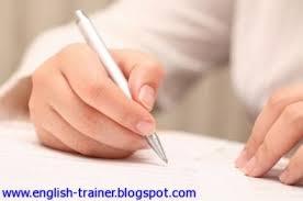 Help Writing Esl Definition Essay Online