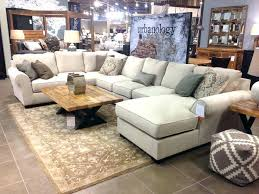 ashley furniture sectional reviews furniture sofa reviews furniture sectional sofa furniture sofas amazing furniture sectional sofa furniture ashley