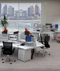 office workstations desks. 120-degree-workstation-252x300 Office Workstations Desks