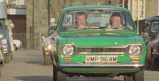 Image result for the sweeney