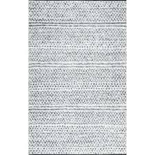 4x6 indoor outdoor rug chevron striped silver 4 ft x 6 ft indoor outdoor area rug