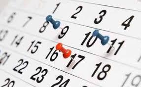 Prórroga de ERTEs de septiembre 2020: las nuevas fechas en negociación | El  Correo