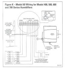 carrier humidistat wiring diagram wire data \u2022 broan humidistat wiring diagram carrier humidistat wiring diagram wiring wiring car repair diagrams rh aslink org aprilaire 700 wiring diagram aprilaire 700 wiring diagram