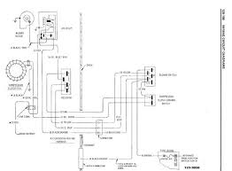 1972 chevelle ac fan wiring wiring diagram user