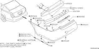 2003 nissan altima parts diagram