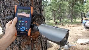 surveillance system security cameras cctv articles videos surveillance system installation using cctv test monitor security camera power output