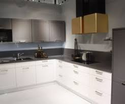 modern kitchen cabinet without handle. Change Up Your Space With New Kitchen Cabinet Handles Modern Without Handle T